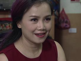 Hoàng Yến: 'Người ta gọi tôi là diễn viên lẳng lơ nhất Việt Nam'