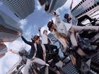 GOT7 bất ngờ tung teaser ca khúc mới: Concept tăm tối của 7 'cực phẩm'