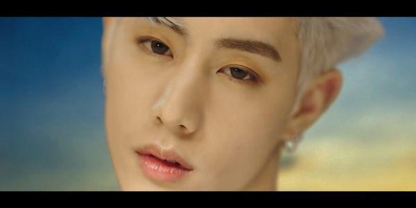 GOT7 bất ngờ tung teaser ca khúc mới: Concept tăm tối của 7 cực phẩm-1