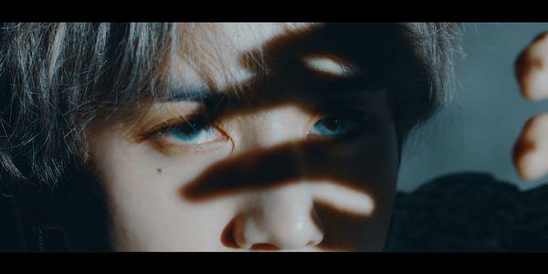 GOT7 bất ngờ tung teaser ca khúc mới: Concept tăm tối của 7 cực phẩm-3