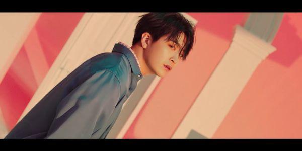 GOT7 bất ngờ tung teaser ca khúc mới: Concept tăm tối của 7 cực phẩm-4