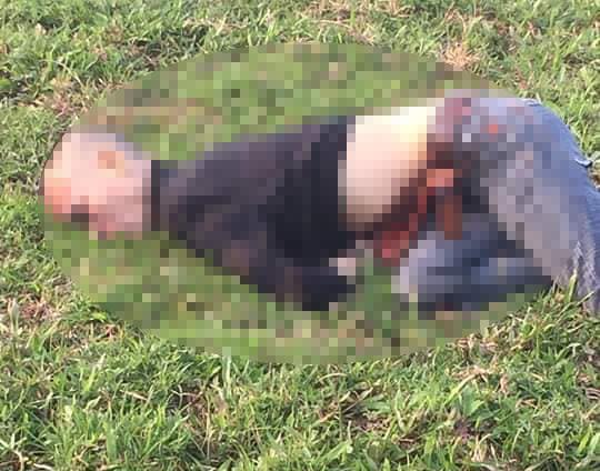 Câu chuyện cuối tuần: 2 thi thể bị đổ bê tông và nhiều người bị giết chỉ vì lý do 'trời ơi đất hỡi' này-6