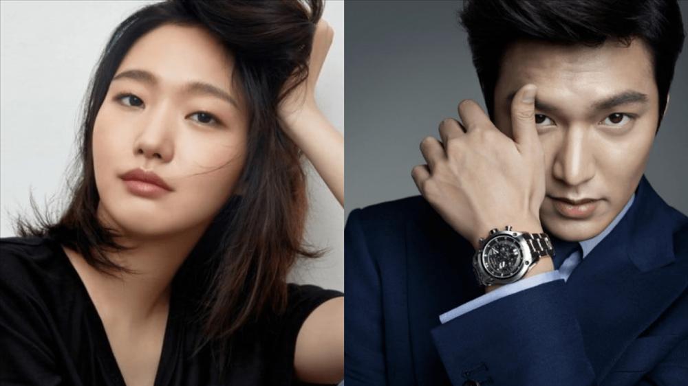 U40 Song Hye Kyo xinh đẹp ngỡ ngàng dù ăn mặc giản dị hết mức-5