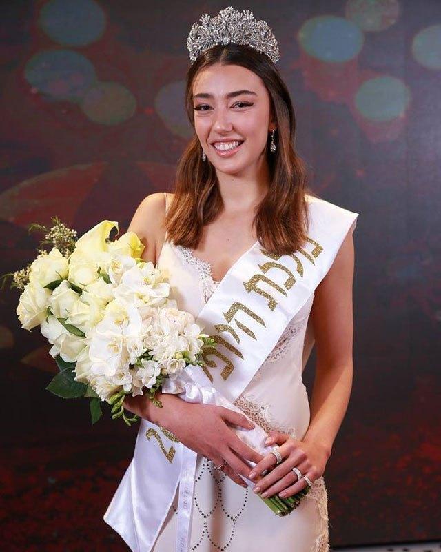 Lộ diện 18 thí sinh đầu tiên tại Miss Universe 2019: Quá nhiều nhan sắc nặng ký đang đe dọa Hoàng Thùy-13
