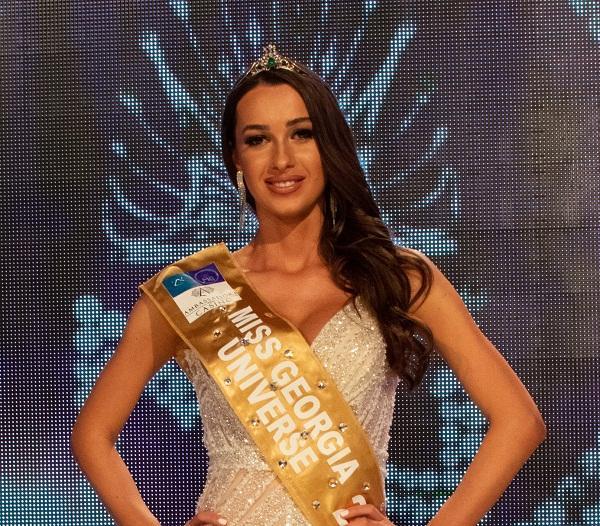 Lộ diện 18 thí sinh đầu tiên tại Miss Universe 2019: Quá nhiều nhan sắc nặng ký đang đe dọa Hoàng Thùy-11