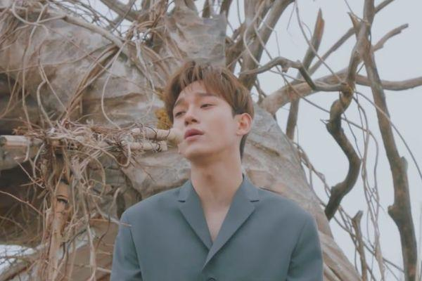 EXO-L đang xôn xao điều gì: Bản cover ca khúc solo Beautiful Goodbye của Chen đến từ cha và con Youtuber nổi tiếng-1
