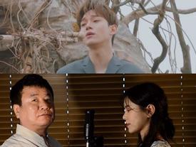 EXO-L đang xôn xao điều gì: Bản cover ca khúc solo 'Beautiful Goodbye' của Chen đến từ cha và con Youtuber nổi tiếng