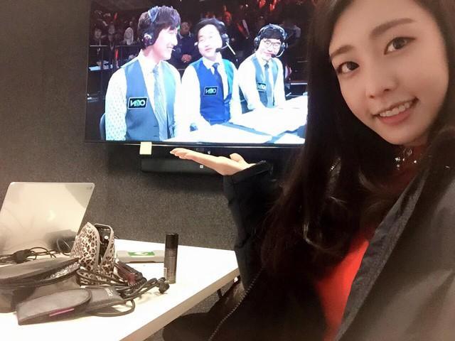 Nữ thần Jo Eun Jung - mỹ nữ hẹn hò với So Ji Sub hóa ra cũng thuộc danh sách không phải dạng vừa-7