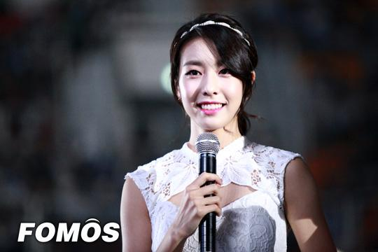 Nữ thần Jo Eun Jung - mỹ nữ hẹn hò với So Ji Sub hóa ra cũng thuộc danh sách không phải dạng vừa-8