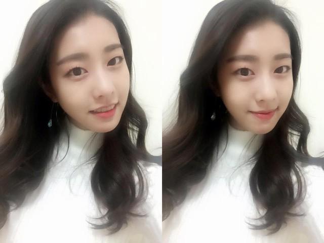 Nữ thần Jo Eun Jung - mỹ nữ hẹn hò với So Ji Sub hóa ra cũng thuộc danh sách không phải dạng vừa-11