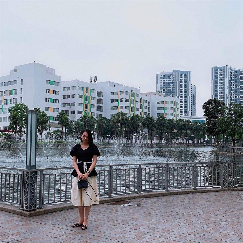 Gửi lời tri ân Đặng Thu Thảo, hoa hậu Hà Kiều Anh mong sẽ có nhiều ngày vui bên nhau-7