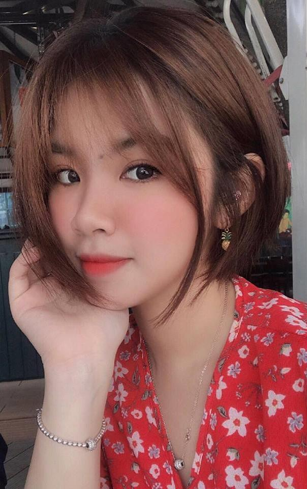 Sau mối quan hệ ồn ào với Trâm Anh, streamer PewPew công khai hẹn hò với một cô gái xinh đẹp cũng đến từ Hà Nội-2