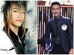 TiTi HKT khoe vũ đạo 7 năm trước, dân mạng khen chẳng kém idol Kpop là bao-6