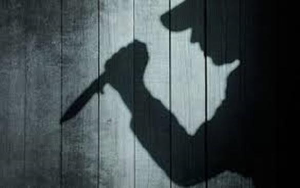 Bắt nghi phạm liên quan hàng loạt vụ giết người-1