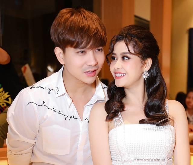 Tim giảm 15kg sau thời gian ly hôn với Trương Quỳnh Anh-2