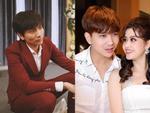 Hành động bất ngờ của Trương Quỳnh Anh giữa thời điểm chồng cũ hao hụt 15kg sau ly hôn-7