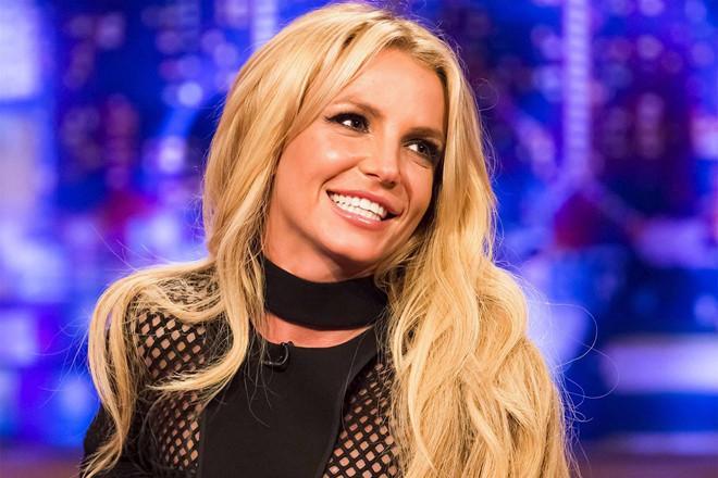 Britney Spears đăng clip nhảy múa trước thông tin giải nghệ-1