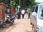Vụ bê tông xác người: Nhóm phụ nữ chuyển đến ở khách sạn suốt 1 tháng qua!-5