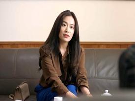 Khán giả chia phe cãi nhau vì diễn xuất của Hoàng Thùy Linh