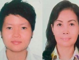 Vụ 'bê tông xác người': Nhóm phụ nữ chuyển đến ở khách sạn suốt 1 tháng qua!