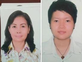 Lời thú tội của nhóm phụ nữ giết 2 người đàn ông rồi giấu xác trong bê tông