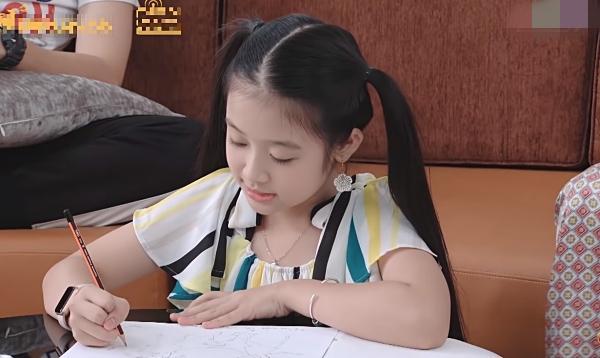 Hae Ri phiên bản Việt đòi làm người vợ đảm đang của Sơn Tùng MTP-3