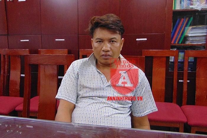 Động cơ của kẻ giết người tàn bạo ở huyện Mê Linh khiến nhiều người ngỡ ngàng-1