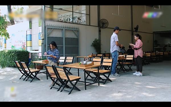 Những lần ăn uống bất chấp của Shin Ae bản Việt khiến ai xem cũng hết hồn-4