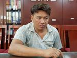 Vụ giết người ở Mê Linh: Cuộc đấu trí với nghi phạm vô cùng lọc lõi-6