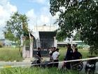 Vụ 2 xác người chôn trong bê tông: Thêm một nơi bị khám xét