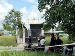 Nữ nghi can sát hại 2 người đàn ông bỏ xác vào bê tông sống bí ẩn-3