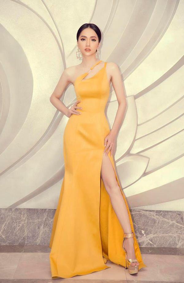 HHen Niê - Hương Giang: Những tưởng khác xa, ai ngờ lại có sở thích thời trang giống nhau đến thế-5
