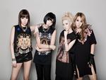 Nhân viên YG tiết lộ 2NE1 bị đối xử tệ bạc, mất ca khúc về tay Black Pink-4