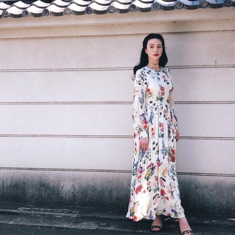 Bản tin Hoa hậu Hoàn vũ 18/5: Võ Hoàng Yến chặt đẹp từ Pia tới Hoàng Thùy với thời trang mặc cũng như không-7