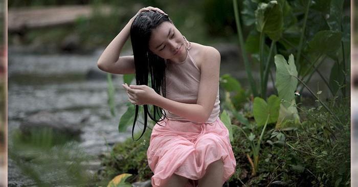 Kim Chi, Kiều Trinh: Không cho phép con gái đóng cảnh nóng ở tuổi 13-5