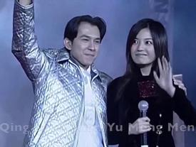 Những màn song ca để đời của ca sĩ Việt và sao châu Á