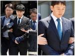 Sao nhí xinh nhất xứ Hàn Kim Yoo Jung gây xao xuyến với mái tóc ngắn-10