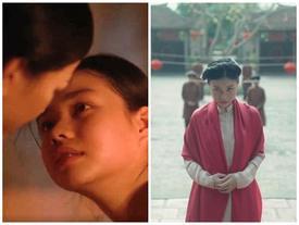 Luật sư Ngọc Nữ: 'Để bé gái 13 tuổi đóng cảnh nóng là xâm hại trẻ em'