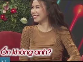 Cô gái Nghệ An 'mượn rượu tỏ tình' với chuyên gia về dừa