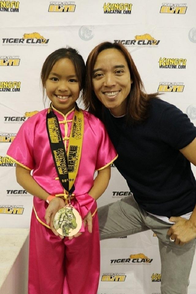 Tâm thư xúc động của Việt Hương lần đầu tiết lộ về con gái 9 tuổi-3
