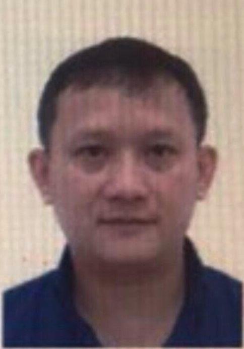 Ông chủ Nhật Cường Mobile bỏ trốn, cảnh sát phát lệnh truy nã-1