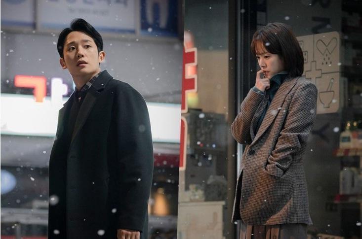 Sao nhí xinh nhất xứ Hàn Kim Yoo Jung gây xao xuyến với mái tóc ngắn-8