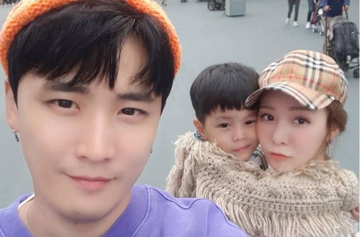 Sao nhí xinh nhất xứ Hàn Kim Yoo Jung gây xao xuyến với mái tóc ngắn-7