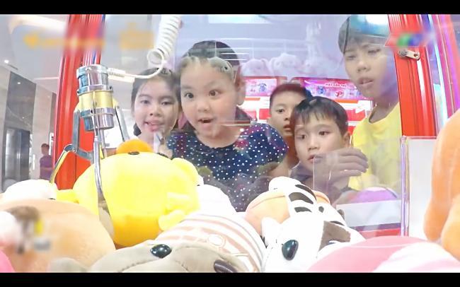 Shin Ae bản Việt đã nghèo còn ham chơi và ăn cắp tiền của chị gái-1