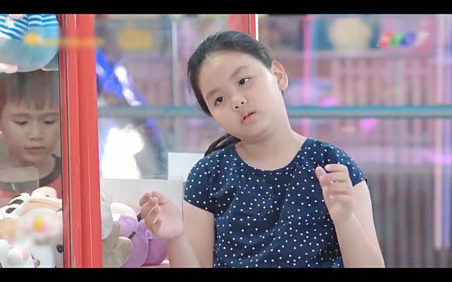 Shin Ae bản Việt đã nghèo còn ham chơi và ăn cắp tiền của chị gái-2