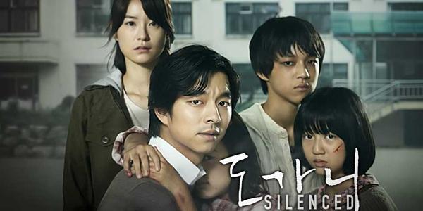 Những phim Hàn dựa trên những sự kiện có thật gây sốc-1