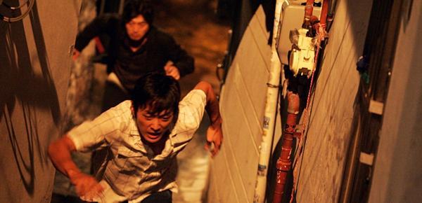 Những phim Hàn dựa trên những sự kiện có thật gây sốc-2