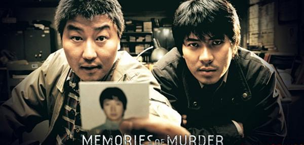 Những phim Hàn dựa trên những sự kiện có thật gây sốc-3