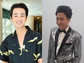 Hải Triều: 'Tôi mua nhà 2 tỷ nhờ anh Trấn Thành cho vay 700 triệu'