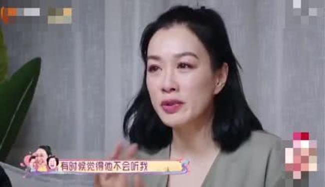 Bom sex gốc Việt tiết lộ chồng nóng nảy, thiếu quan tâm vợ sau ngày cưới-1